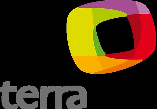 Telefónica Interactiva se convierte en TIerra