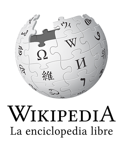 Nace Wikepedia