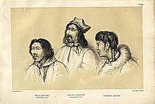 Казаки Ермака прибыли на Каму по приглашению Строгановых в 1579 году для защиты их владений от нападений вогулов и остяков.