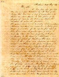 law of april 6, 1830