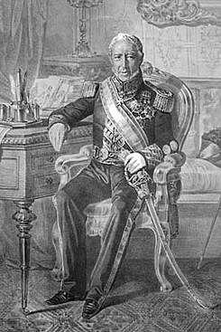 Pascual de Liñán