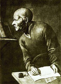 DUNS ESKOTO(1265- 1308)