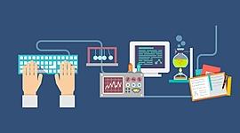 Módulo 21 Actividad Integradora 1 ciencia y tecnología timeline