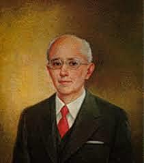 Juan Francisco de Azcárate