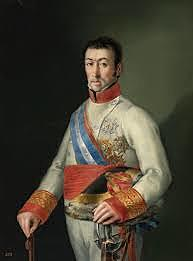 Francisco Javier Elío