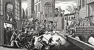 September Massacres