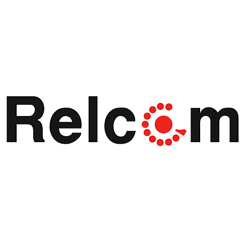 Основана компьютерная сеть Релком