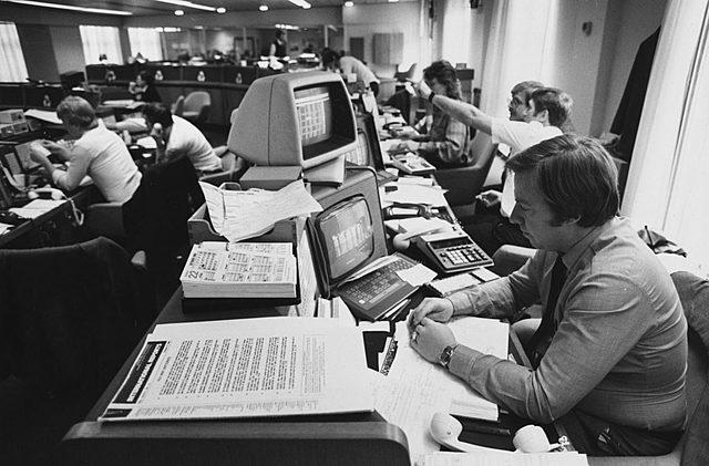 Советская ассоциация UNIX-пользователей