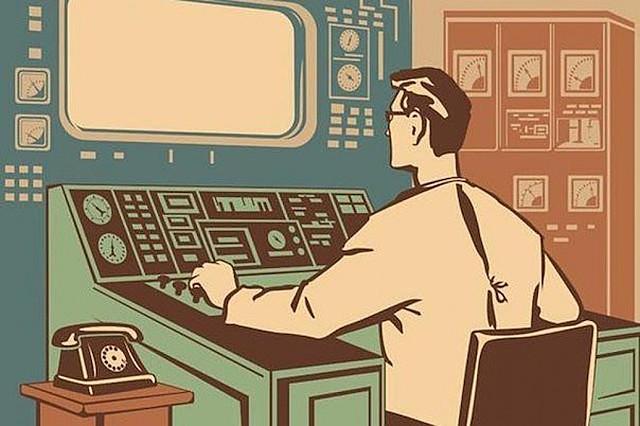 Ценность содержимого советского Интернета