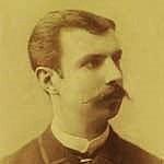 Francisco de la Concha