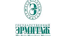 History of Hermitage XVIII-XIX timeline