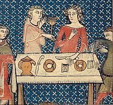 EDAD MEDIA desde la caída del Imperio Romano de Occidente hasta la caída de Constantinopla siglo v-xll y baja xlll- xv