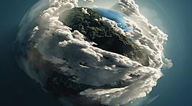 Cumbre del Clima timeline