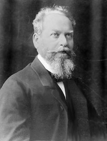 EDMUN HUSSERL (1859ko apirilaren 8a -  1938ko apirilaren 27a)