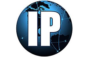 Экспериментальное внедрение online IP.