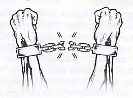 Slavery is Abolished