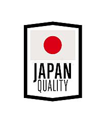 Revolución de calidad
