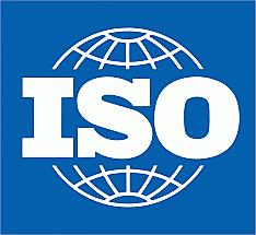 La calidad imprescindible (ISO)