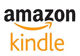 Nace Kindle