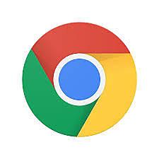 Nace Google Chrome
