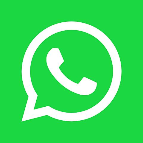 Nace WhatsApp