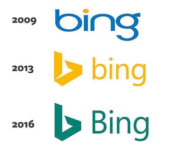 Nace Bing