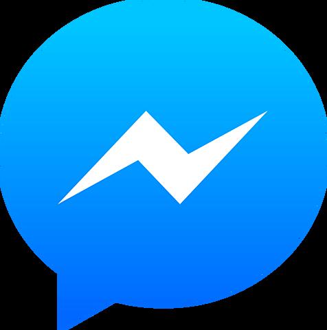 """El chat interno de Facebook pasa a llamarse """"Facebook Messenger"""""""