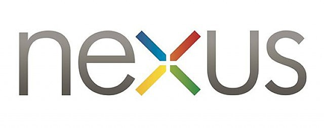 Nace Nexus One