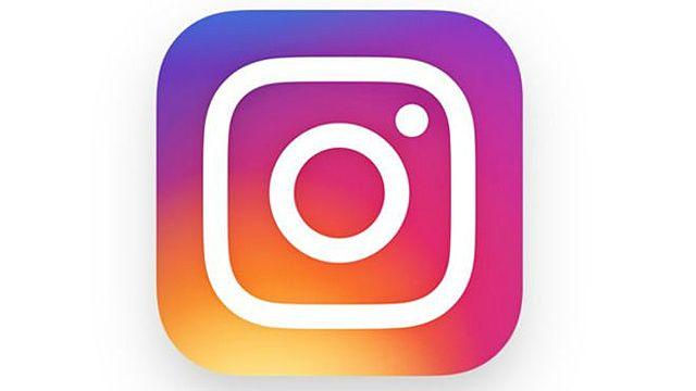 Instagram añade Hashtags