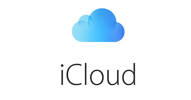Apple lanza iCloud