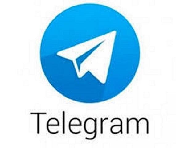 Nace Telegram