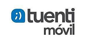 Tuenti lanza su servicio de operador móvil en México, Perú y Argentina