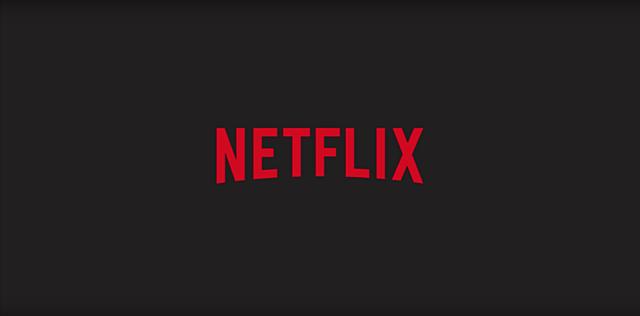 Nace Netflix