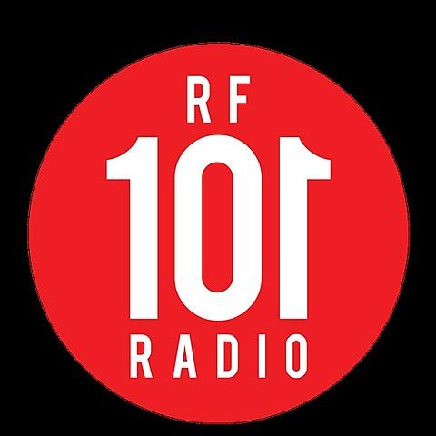 Радио 101