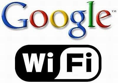 проект Golden WiFi