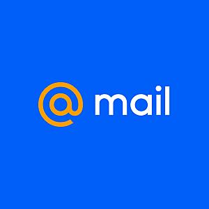 """Бесплатная служба """"Mail.ru"""""""