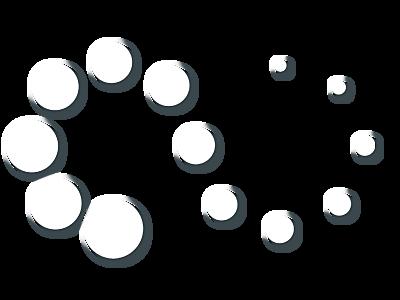 Создание Союза Операторов Интернет