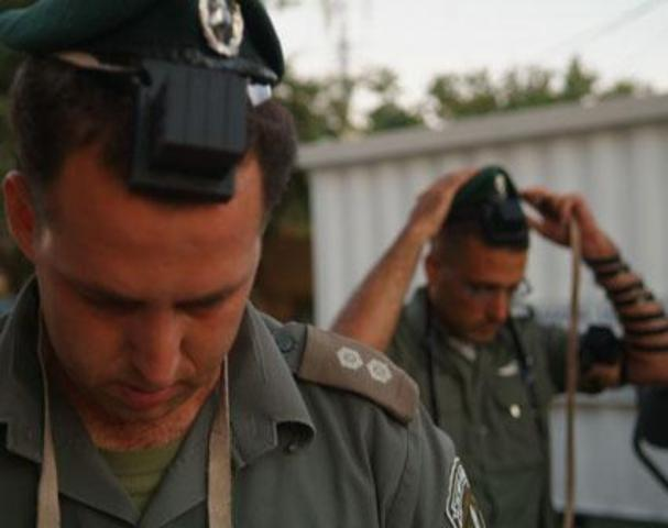 Jews barred from serving in German armed forces.