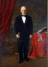 Joaquín Pérez