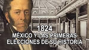Se celebran en México las primeras elecciones