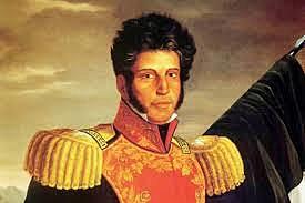 Vicente Guerrero derrota a los realistas