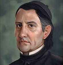 Teresa de Mier.