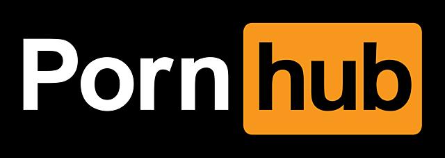 Nace Pornhub