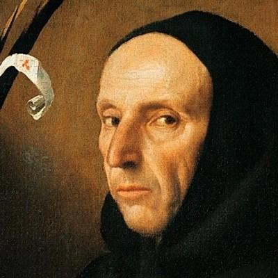 Il tempo di Savonarola: storia e filosofia timeline