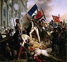 Coup d'etat (Napoleon)