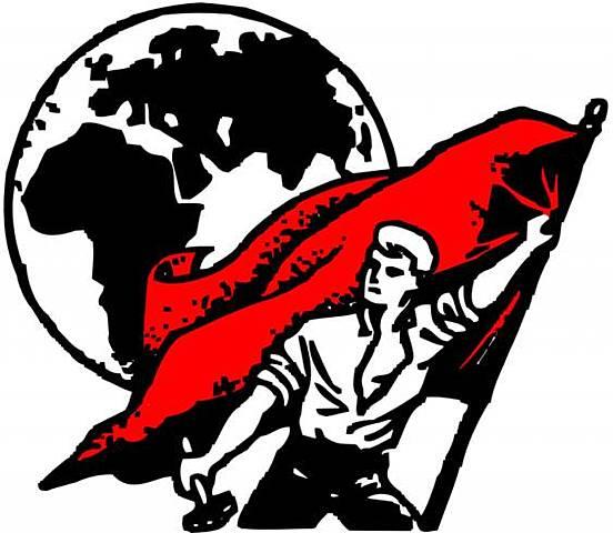 A.I.T. Asociaciones Internacionales de Trabajadores
