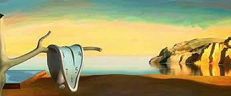 La era del surrealismo - Artes Visuales