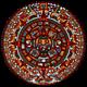 Xiuhpohualli calendar[1]