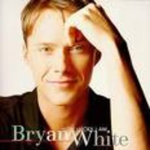 Best country song God Gave Me You - Bryan White