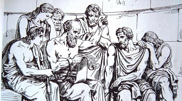 Sofistak (480-...) BC